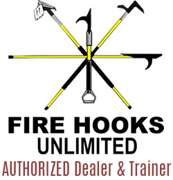 =Authorized Trainer and Dealer - Fire Hooks Unlimited